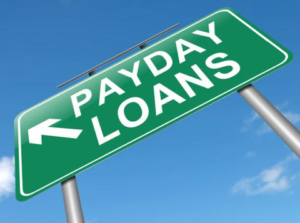 payday loan service Dallas TX